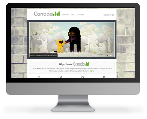 Canada_id_Digital_Marketing_for_Small_Business