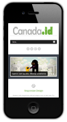 Canada_id_Digital_Marketing_for_Small_Business_on_iPad